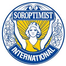 """Progetto """"Si va in biblioteca"""", lunedì a Vittoria la presidente nazionale del Soroptimist International"""