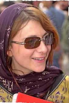 Fidapa: XIII Concorso giornalistico Maria Grazia Cutuli