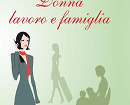 8 Marzo – Ragusa: convegno su Donna, lavoro e famiglia