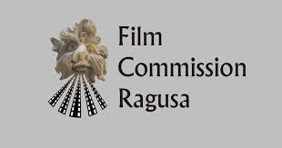 Avviso Pubblico Film Commission Ragusa