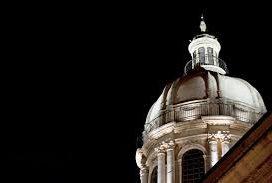 Ammessi a finanziamento i lavori di restauro conservativo della cupola di San Giovanni Battista