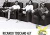 2 Giugno Ricardo Toscano 4et