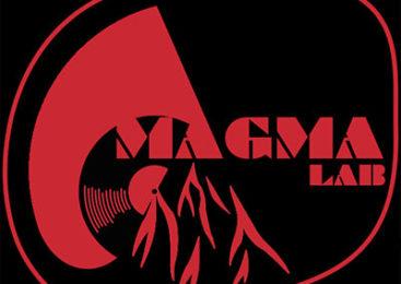 19 Maggio: Magma Lab