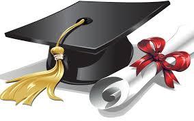 6 Giugno – Cerimonia di consegna delle borse di studio per le tesi di laurea sulla Città di Vittoria