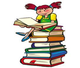 Bibliotecando: la scuola in biblioteca