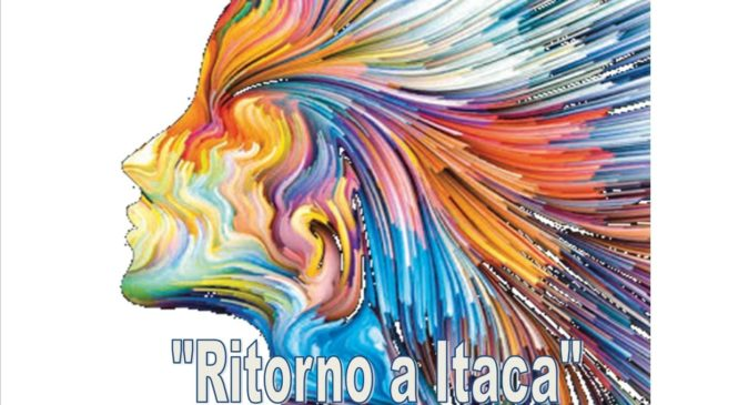 Ritorno a Itaca – Concorso letterario in memoria di Anna Maria Giarratana