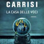La casa delle voci – Donato Carrisi