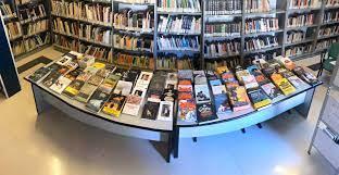 Nuovi libri alla Biblioteca comunale Alfieri