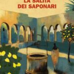 La salita dei saponari – Cristina Cassar Scalia