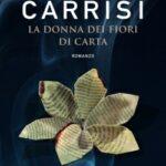 La donna dei fiori di carta – Donato Carrisi