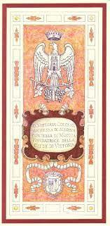 """414° Anniversario della Città di Vittoria – L'inno """"Sorgi Vittoria"""""""