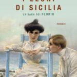 I leoni di Sicilia –  Stefania Auci