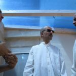 11 Agosto – Luftig Trio