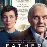 10 Agosto: The Father